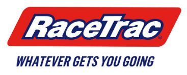 Tellracetrac customer experience survey