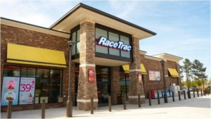 Tellracetrac customer survey