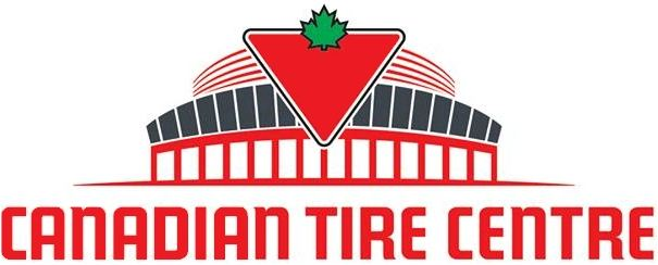 canadian tire customer survey