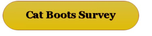 www.catfootwear.com/survey.