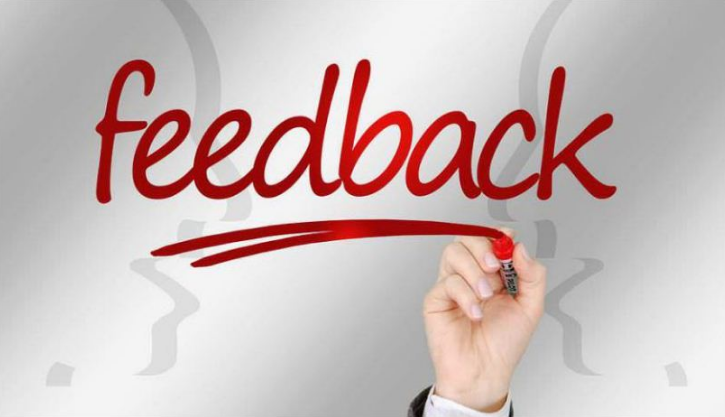 beefeater customer satisfaction survey