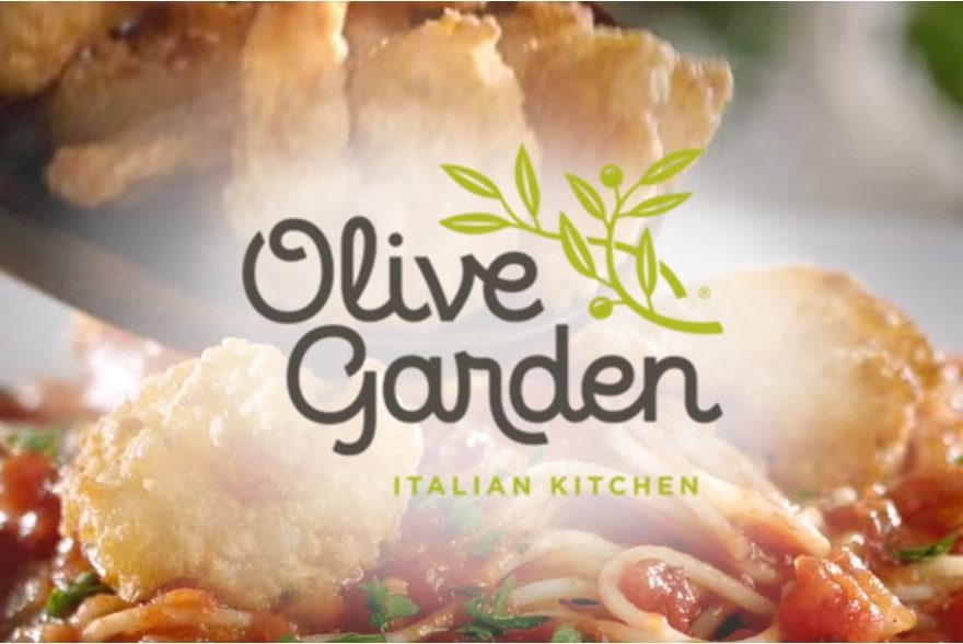 olive garden customer satisfaction survey