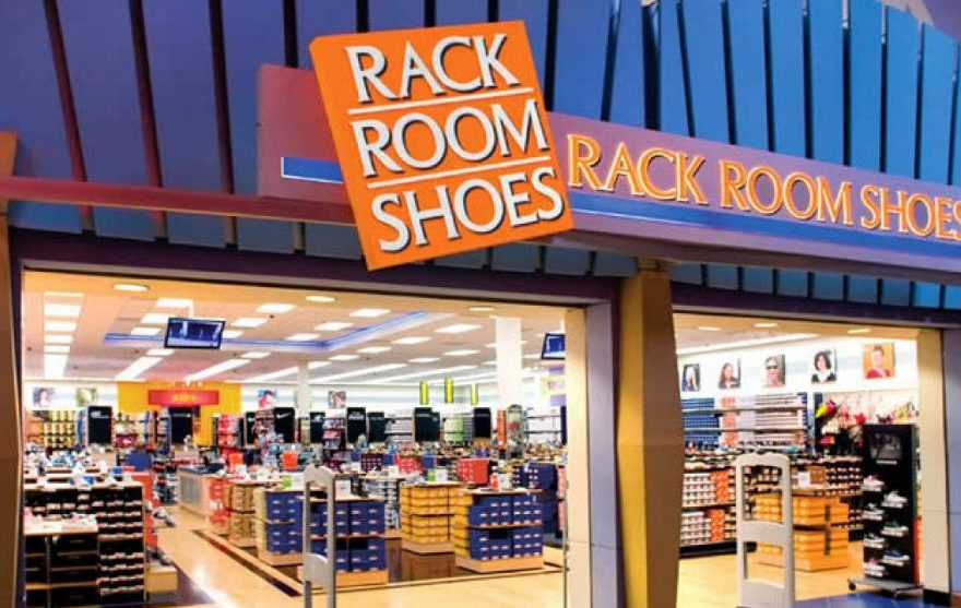 rack room customer satisfaction survey
