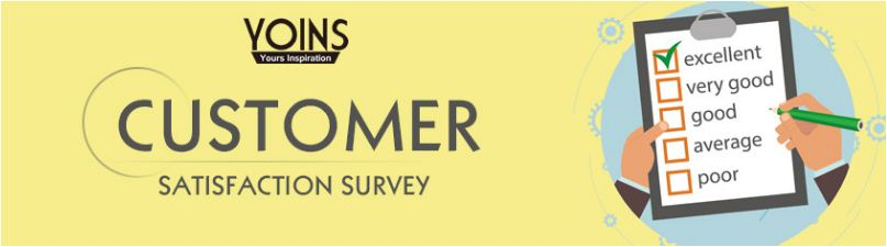 p.f.changes customer experience survey