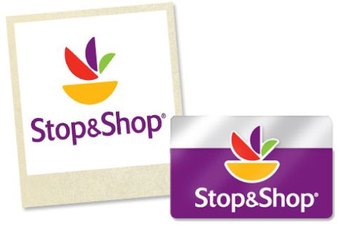 stop and shop guest experience survey