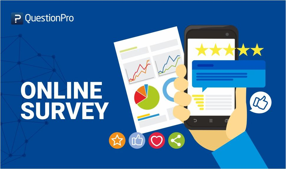 Lakeland Customer Satisfaction survey