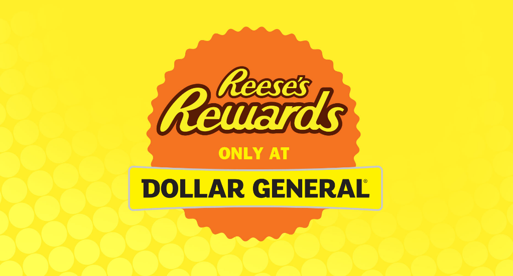 dollar general customer satisfaction survey rewards