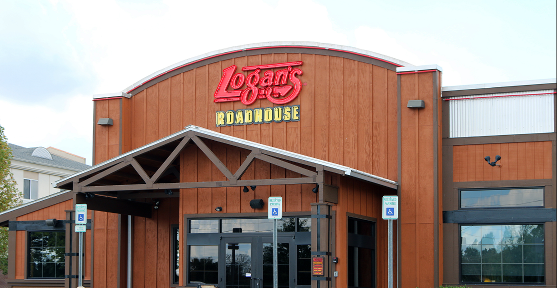 Logan's Roadhouse customer satisfaction survey
