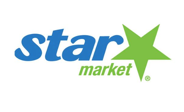 Star Market Survey