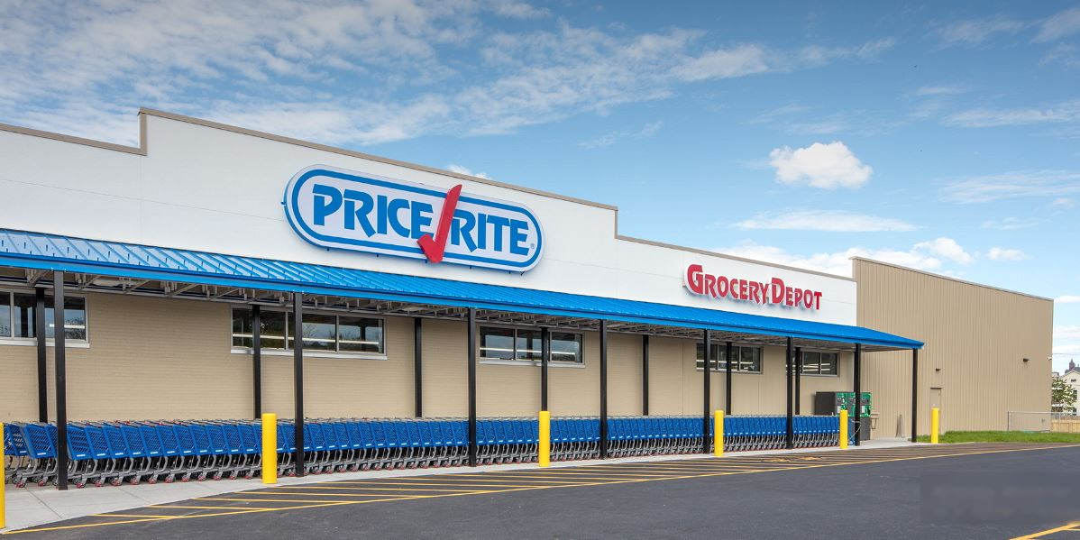 Price Rite Survey