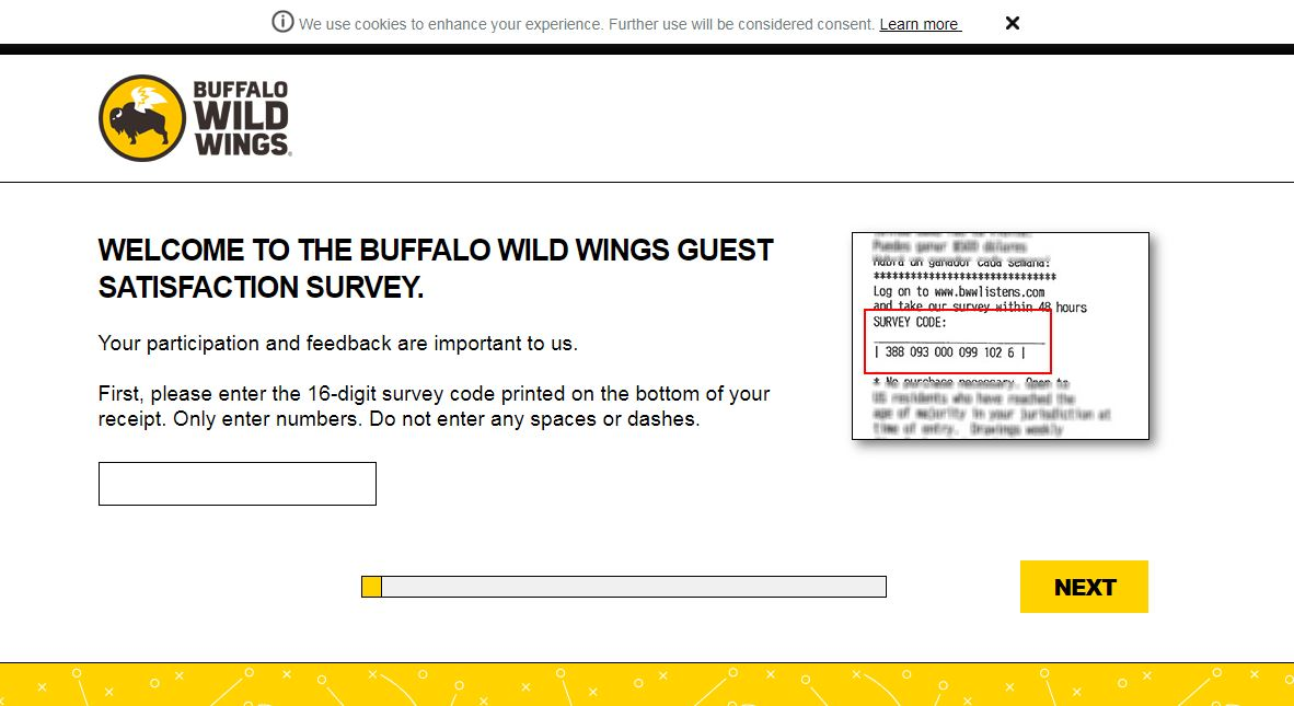 This is an image of Invaluable Buffalo Wild Wings Coupons 2020 Printable
